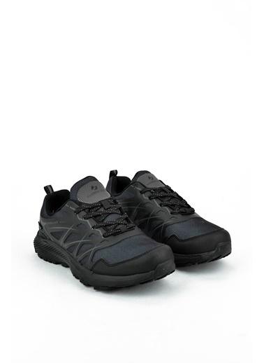 Hammer Jack Erkek Ayakkabı 103300 10120113M SIYAH Siyah